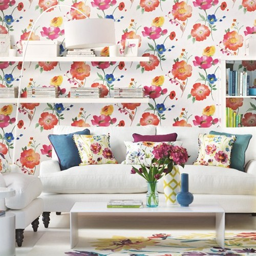 Bright -Floral -and -White -Living -Room -Ideal -Home -Housetohome [1]